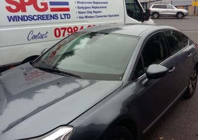 Windscreens Repair Replacement Leeds (2)