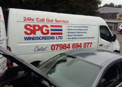 Windscreens Repair Replacement Leeds (3)