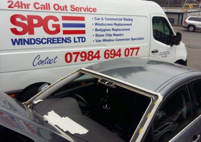 Windscreens Repair Replacement Leeds (4)