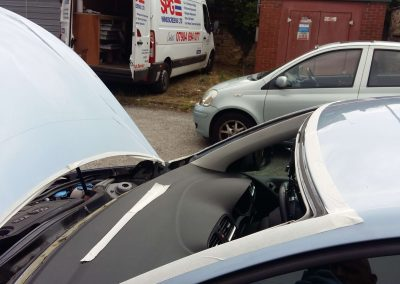 Windscreens Repair Replacement Leeds (7)