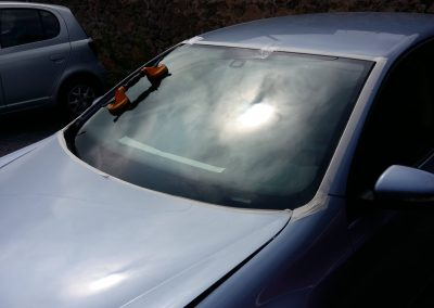 Windscreens Repair Replacement Leeds (8)