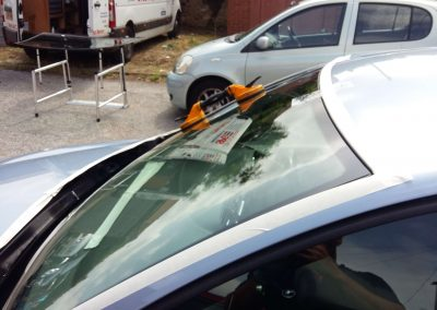 Windscreens Repair Replacement Leeds (9)